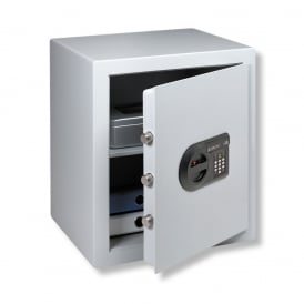 Electronic Combination CityLine Freestanding Safe