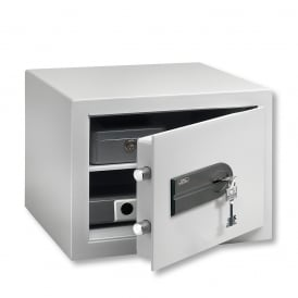 Key Locking CityLine Freestanding Safe