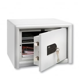 Key Locking Combi-Line Fire Safe