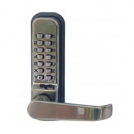 Stainless steel CL425 Digital Lock