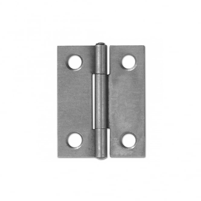 Crompton 50mm 1838 Light Pattern Steel Hinge