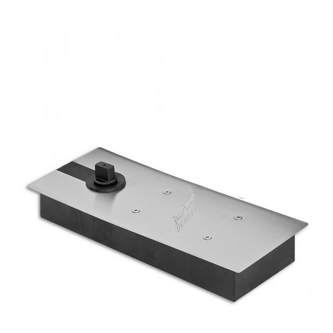 Dorma Floor Spring BTS80 Door Closer