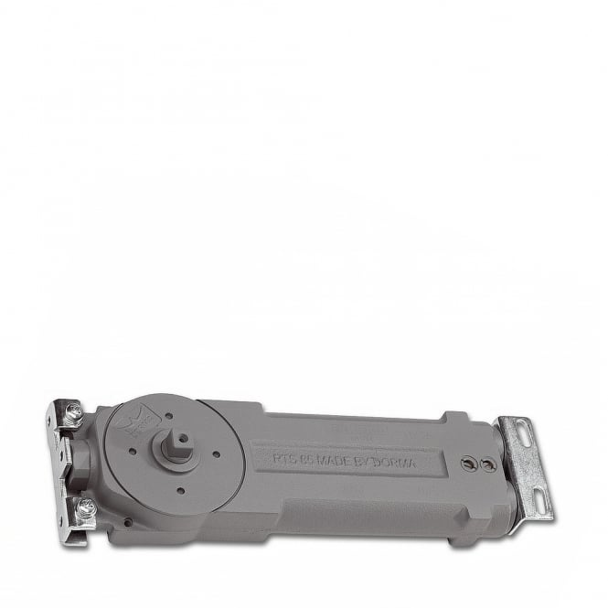 Dorma Galvanised RTS85 Size 3 Transom Door Closer