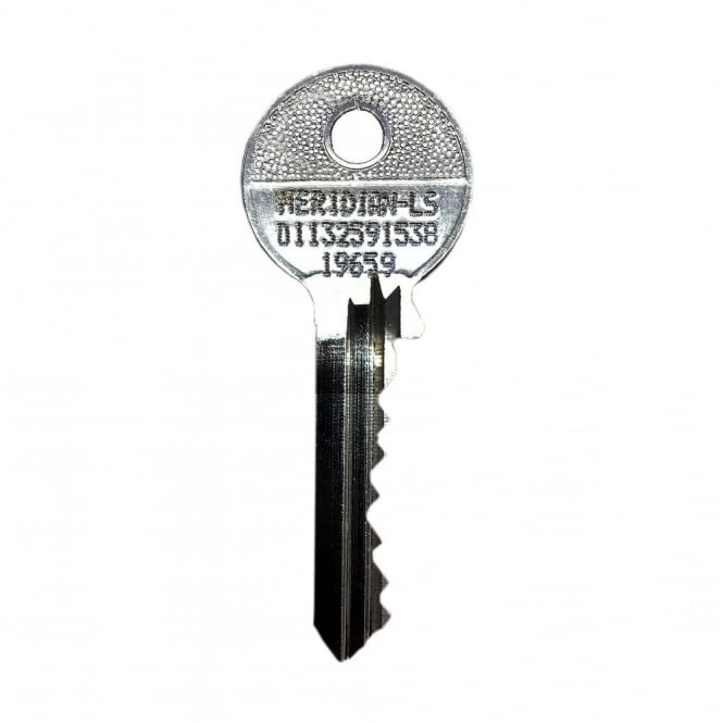 Meridian Security 19659 Additional Key