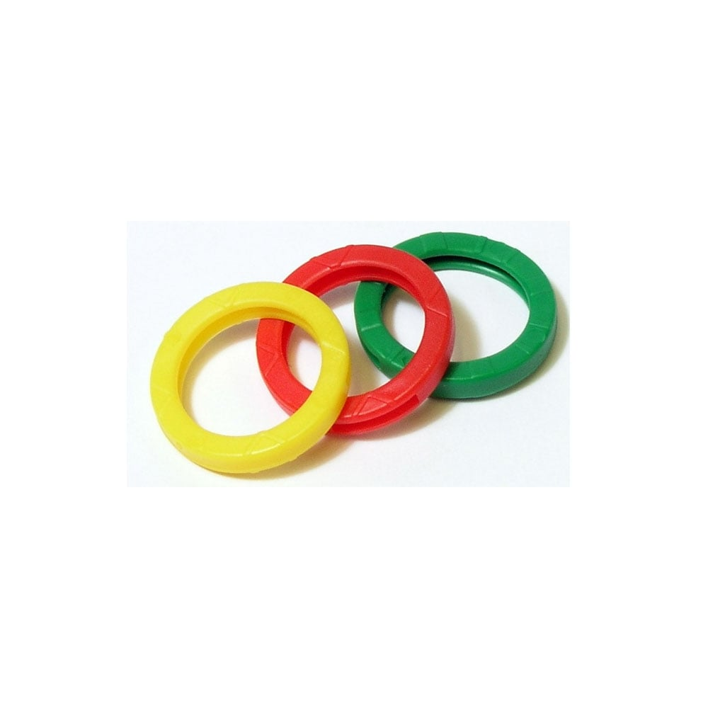 and of bands guarantee rings unique silicone enso pics plastic lifetime wedding